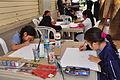 Concurso de Dibujo y Pintura con la participación de las escuelas del Cantón (9510664903).jpg