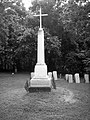 Confederate Soldiers Monument (1868), Fayetteville, North Carolina.jpg