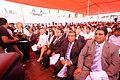Congresistas y alcaldes en evento en el Congreso (6912500795).jpg
