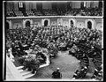 Congress, U.S. Capitol, Washington, D.C. LCCN2016889186.jpg