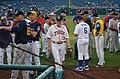 Congressional Baseball Game 2017 (35303448666).jpg