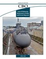 Congressional Budget Office report 2019-04-22 - Costs of Submarine Maintenance at Public and Private Shipyards.pdf