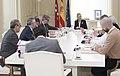 Consejo de Gobierno Cifuentes - marzo 2018.jpg