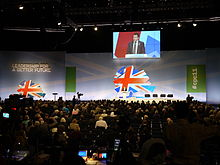 Conservative Party conference 2011.jpg