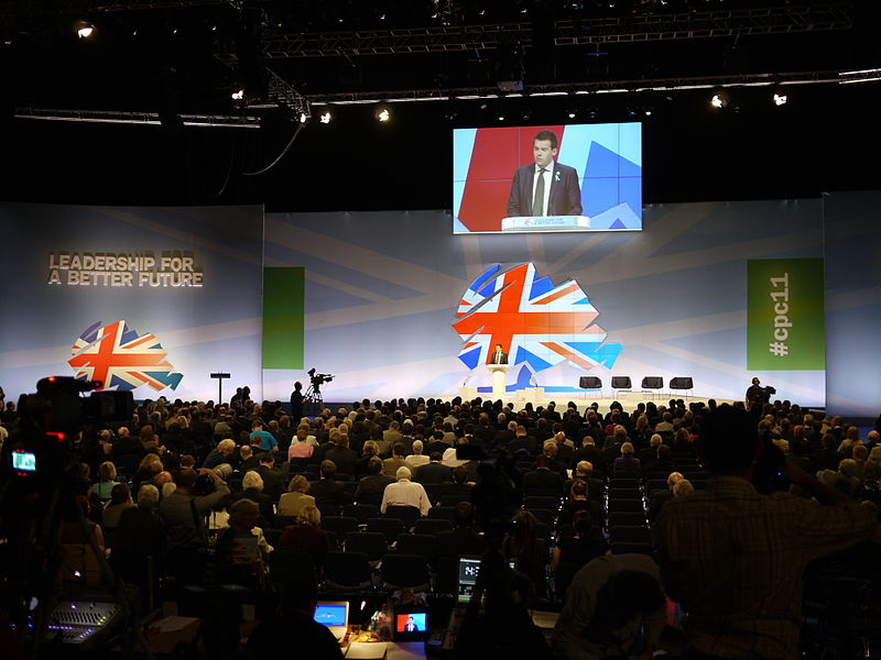 File:Conservative Party conference 2011.jpg