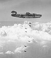 Consolidated B-24J-55-CF Liberator 44-10492 491st BG 853rd BS.jpg