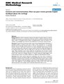 Content and communication- How can peer review provide helpful feedback about the writing?.pdf