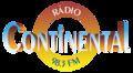 Continental FM.png