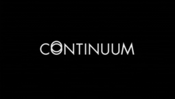 Continuum tv series intertitle.png
