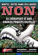 Contre l'aéroport de Notre-Dame-des-Landes (26928326020).jpg