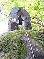 Convento-dos-Capuchos Terreiro-do-Sino 17-08-08.jpg