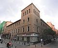 Convento de San Plácido (Madrid) 03.jpg