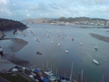 Conwy Bay 01 977.PNG