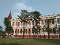 Cooch Behar Palace alias Victor Jubilee Palace of Cooch Behar Town at Cooch Behar district in West Bengal 50.jpg