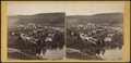 Cooperstown from near Lakewood, by Smith, Washington G., 1828-1893.png