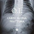 Copertina Libro O.I. L'arte in una frattura-22x22-singola.jpg