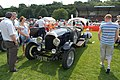 Corbridge Classic Car Show 2013 (9234187538).jpg