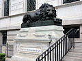 Corcoran lion 2.jpg