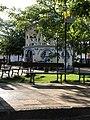 Coreto da cidade de Goiás.jpg
