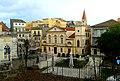 Corfu, Greece - panoramio (90).jpg