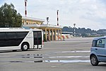Corfu International Airport 2015 03.jpg