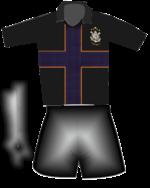 UNIFORM CORES E SÍMBOLOS 150px-Corinthians_uniforme_III_2010