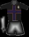 Corinthians uniforme III 2010.png