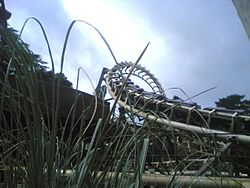 Corkscrew (Alton Towers) - 1.jpg