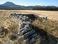 Corlan. Sheepfold. - geograph.org.uk - 390848.jpg