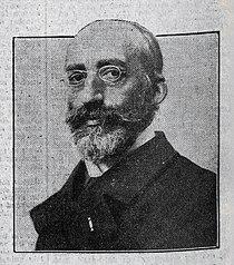 Cornelis Hendrik Peters (1847-1932), architect.jpg