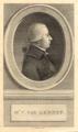 Cornelis van Lennep.png