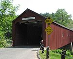 Cornwall-Covered-Bridge.jpg