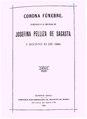 Corona funebre. Homenaje a la memoria de Josefina Pelliza de Sagasta.pdf