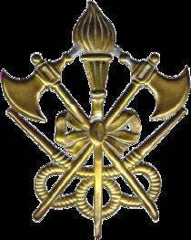Corpo de Bombeiros Militares.PNG