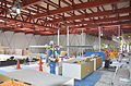 Corps continues renovation work on medical facilities at Camp Zama 131018-A-FL297-006.jpg