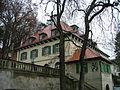 Corpshaus Guestphalia Erlangen - Heute.jpg