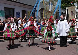 Corpus Christi in Łowicz.jpg