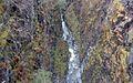 Corrieshalloch Gorge, Ullapool - panoramio.jpg