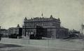 CortesBúlgaras1906--neareastpresents00lequuoft.png