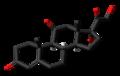 Cortisone 3D skeletal.png