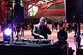 Cosmo Vitelli - DJ set pour la soirée Dj On Ice - Le Confort Moderne, Poitiers (2014-09-23 22.15.27 by Xi WEG).jpg
