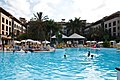 Costa Adeje, Santa Cruz de Tenerife, Spain - panoramio (9).jpg