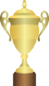 Costa Rican Primera Division trophy 2009-11.png