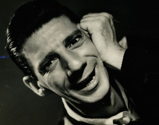 Costinha (humorist) Brazilian actor and humorist