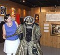 Costume d'Henri VIII.jpg