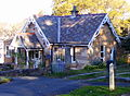 Cottage Hunters Hill-1.jpg