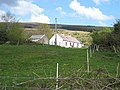 Cottage at Cornashamsoge - geograph.org.uk - 1111717.jpg