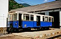 Cotxe taller 29 a Ribes Vila.jpg
