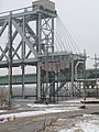 Counterweights of lift span, ASB Bridge.jpg