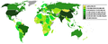 Countries by agricultural output.PNG